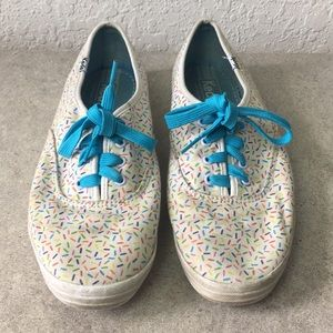 ✅Women Keds Sneakers shoes size 9